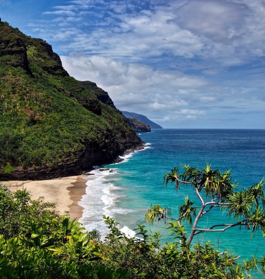 Kauai Beaches: 20 Best Beaches In The United States