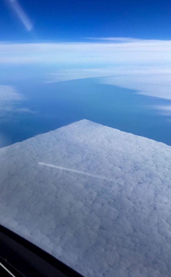 Square Cloud