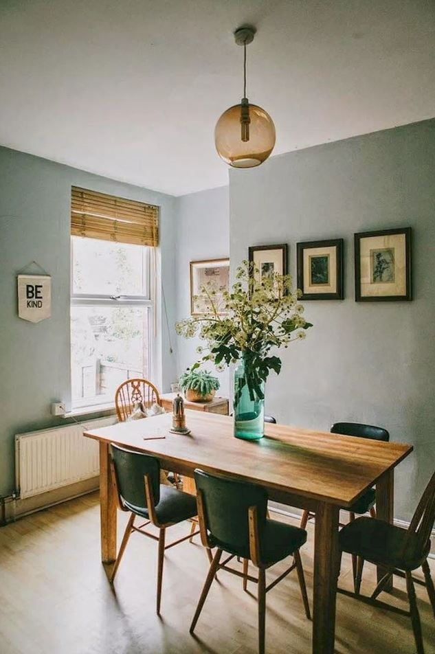 30 small dining room ideas doozy list for Dining room ideas australia
