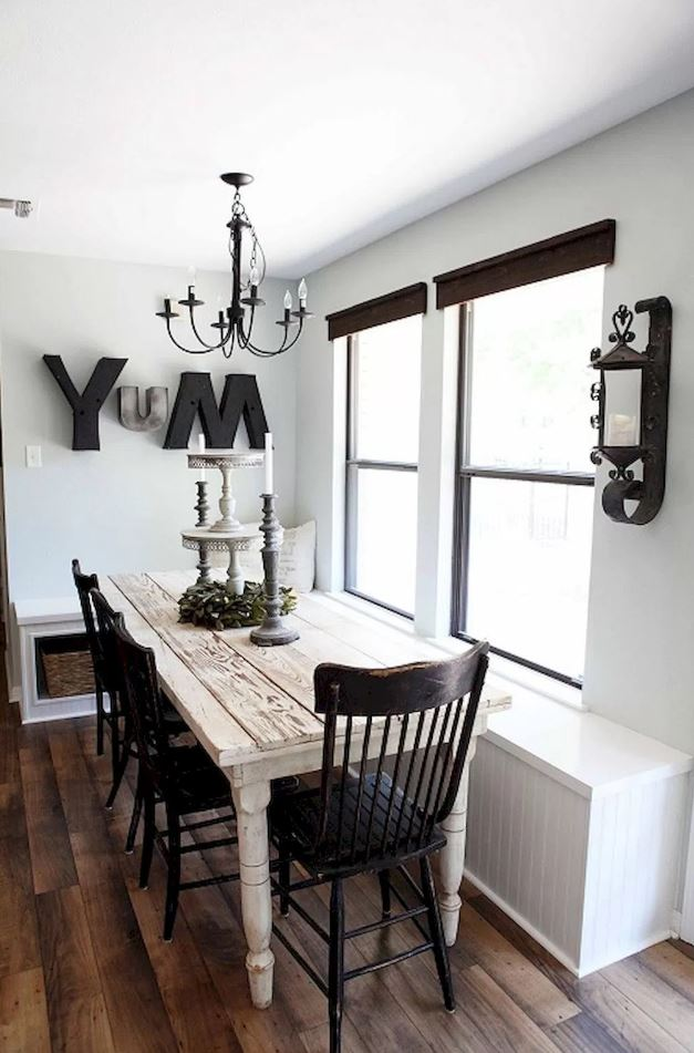 30 small dining room ideas doozy list