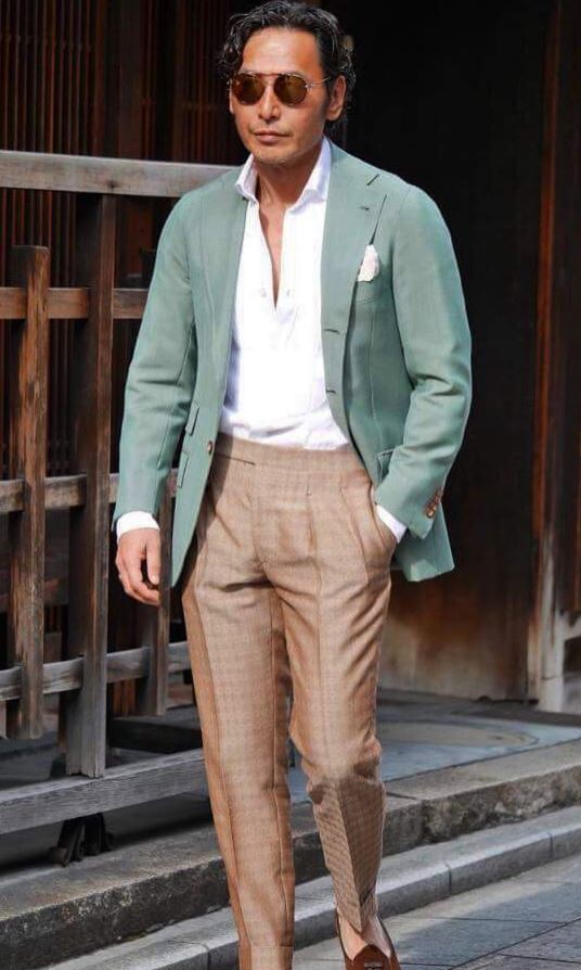 Gatsby Osaka