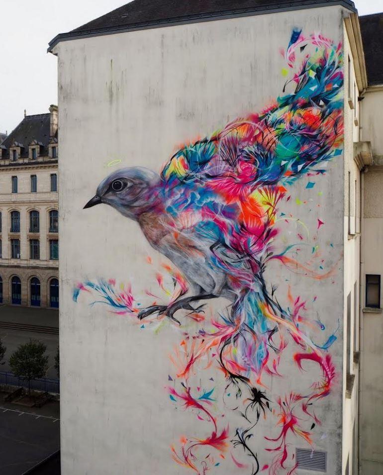 Vannes, France