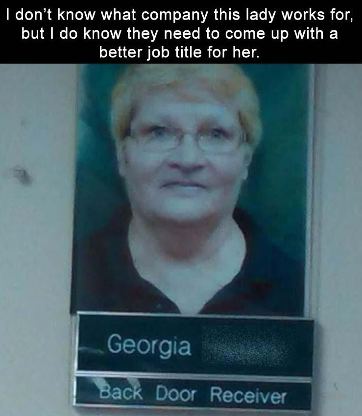 29 Funny Pictures of Today