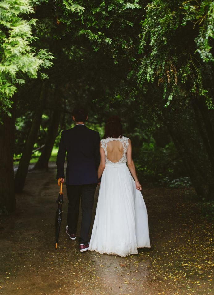 32 Best Staying Power Images On Pinterest: 32 Best Wedding Photography Ideas