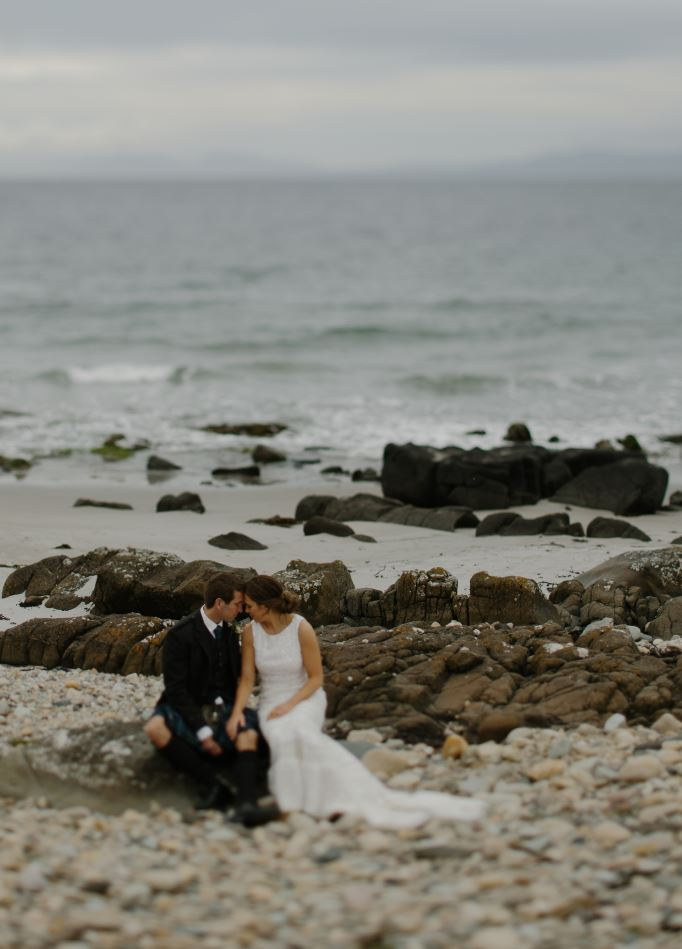 32 Best Wedding Photography Ideas