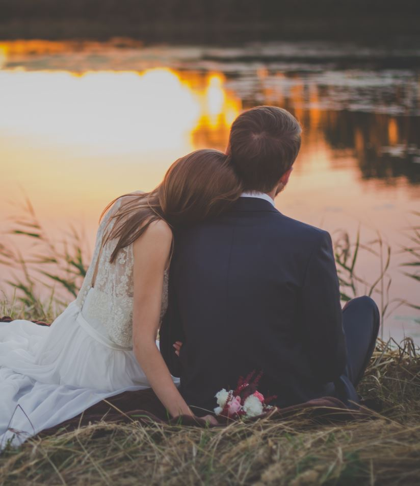 32 Best Wedding Photography Ideas