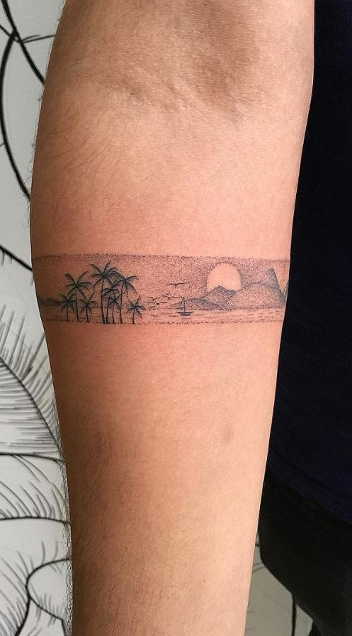 60 Best Tattoos from Amazing Tattoo Artist Daniel Galdino