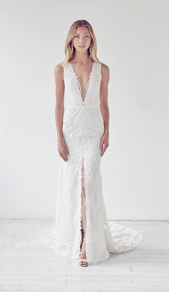 Designer: Suzanne Harward