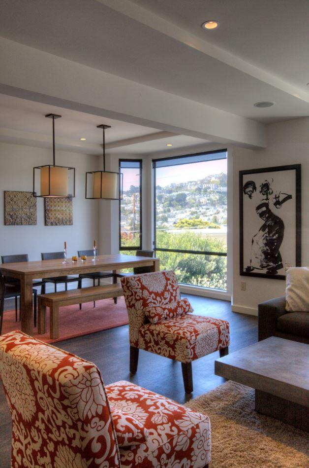 Living Room Condo Decorating: 30+ Modern Living Room Decoration Ideas