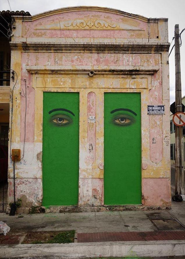 Sobral, Ceara, Brazil
