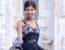 40 Stylish Fashion Outfits by Blogger Korin Avraham