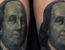 82 Best Tattoos by Famous Rich Pineda