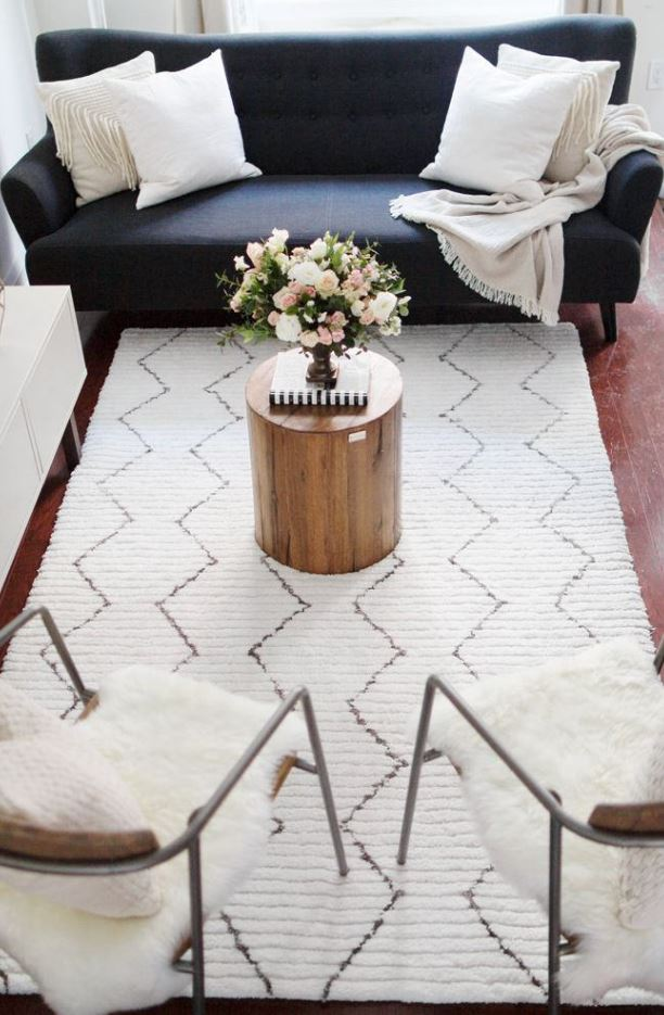 26 Best Home Decorating Ideas